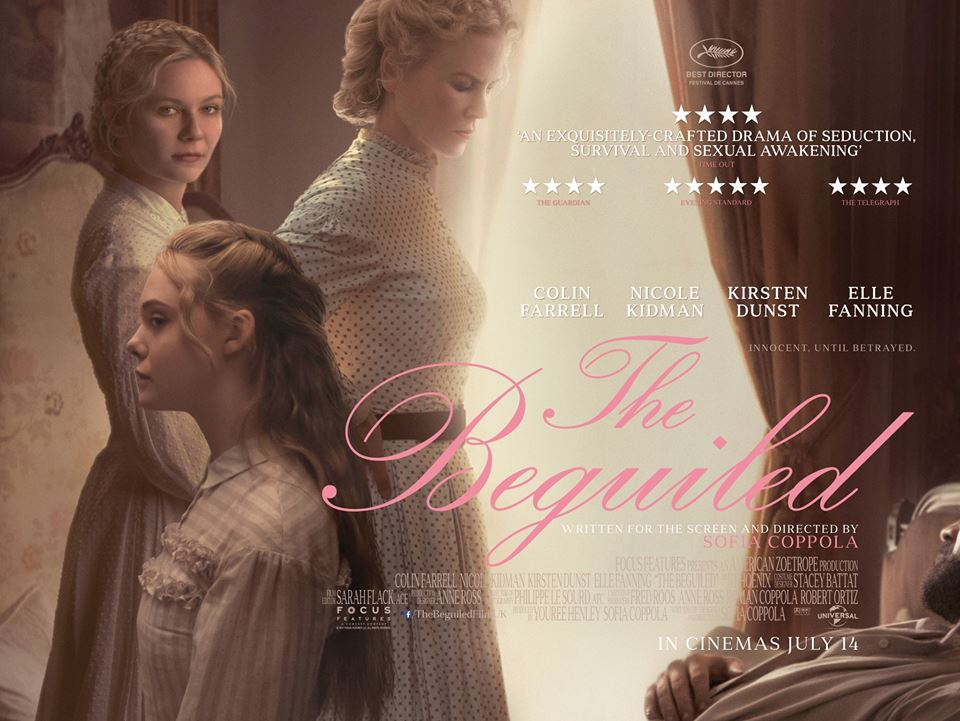 the-beguiled-2017-poster