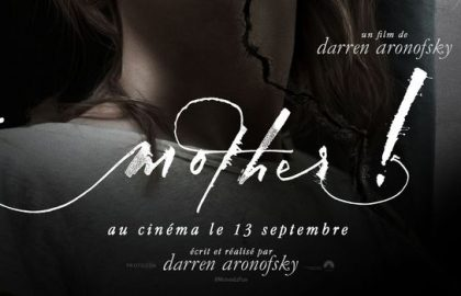 mother-affiche-d1f52093753-original
