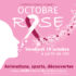 Octobre rose ASC